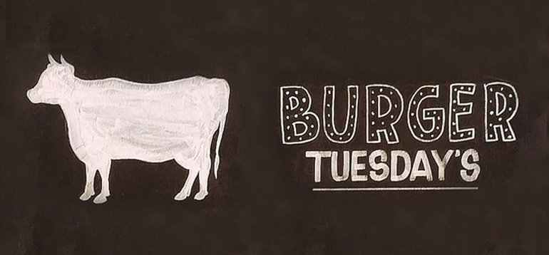 burger_tuesday_offer