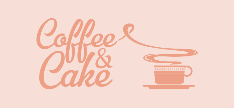 coffecake_offer