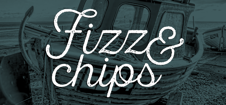 fizz&chips_offer