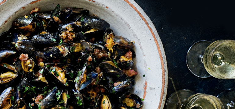 mussles_offer